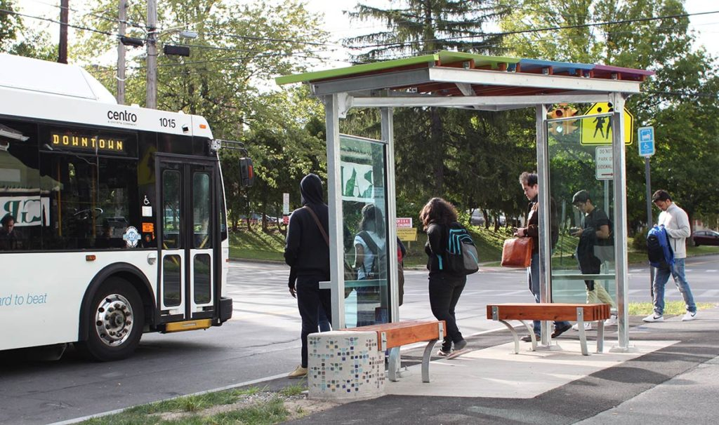 westcottbusstop1-1024x606